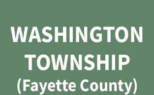 Washington Township Belle Vernon